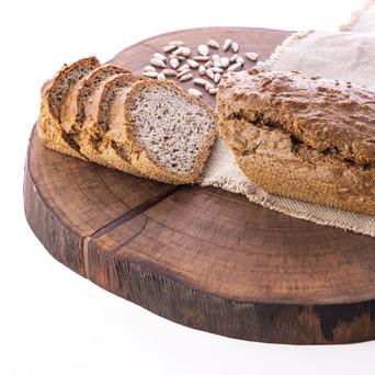 "Хляб ""Кето Фитнес"""