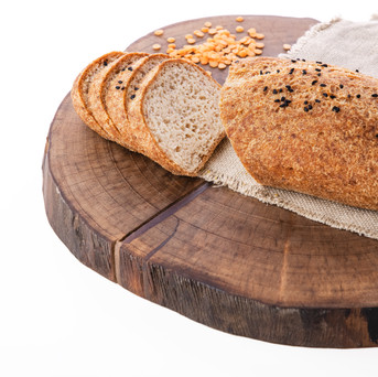 "Хляб ""Леща"""