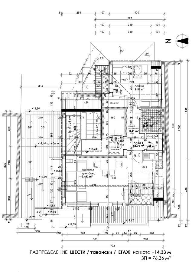 6 етаж (1).jpg