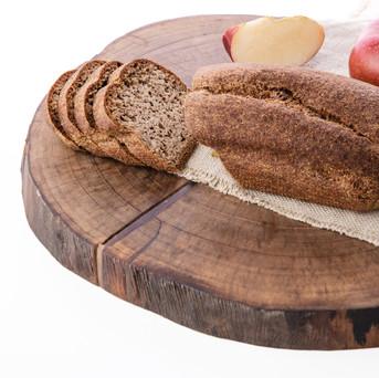 "Хляб ""Безглутенова енергия"""