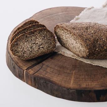 """Хляб """"Веган Семена"""""""