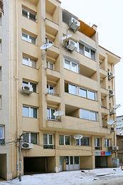 Варна-ул.-Черни-връх-4-1.jpg
