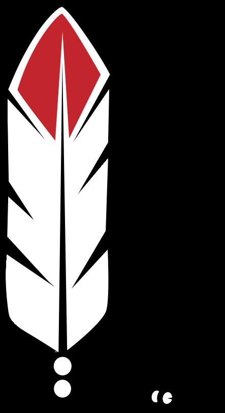 Cambium Indigenous Professional Services