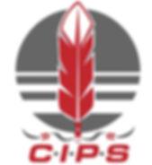 Cambium-Indigenous-Professional-Services-Logo.jpg