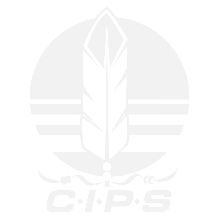 cips-background-3000-3000px-1.png