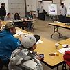 Indigenous-engagement-energy-planning-1.