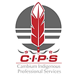 Cambium-Indigenous-Professional-Services.png