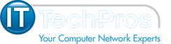 ITTP Logo White.png