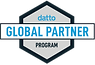 logo-global-partner-program.png