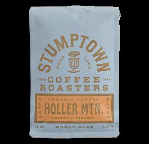 Stumptown Holler Mountain Coffee Beans