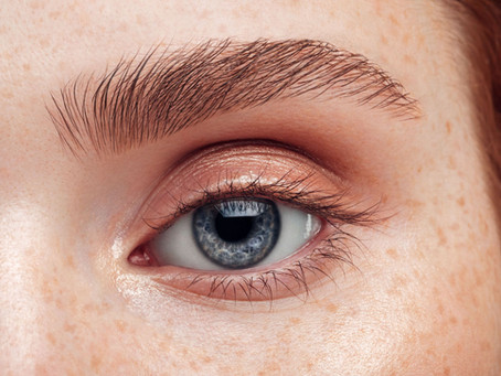Can I get Microblading Done While Breast Feeding Or Pregnant.