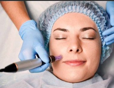 How To Treat Under Eye Wrinkles