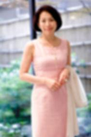 hirayama5.jpg
