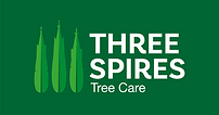 Three Spires Tree Care