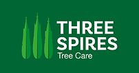 Three Spires Tree Care