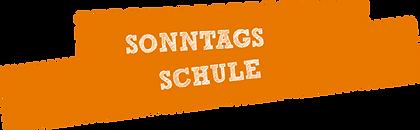 Chile_fuer_Dich_Titel_Sonntagschule.png