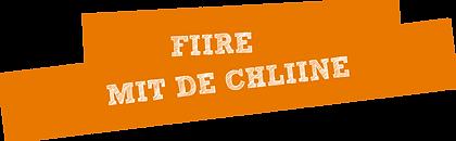 Chile_fuer_Dich_Titel_Fiire-mit-de-Chlii