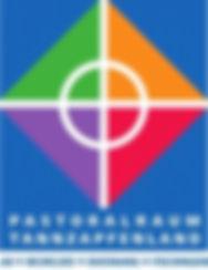 Logo Pastoralraum Quadrat farbig_klein-2