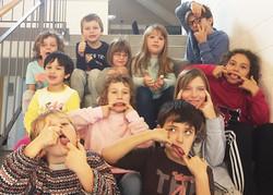 IMG_2488(002)_Sonntagschule_Bi_web
