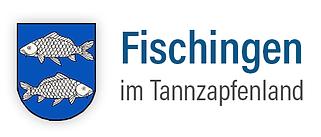 logo-fischingen-hdpi.png