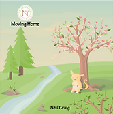 The Adventures of Narus book 1