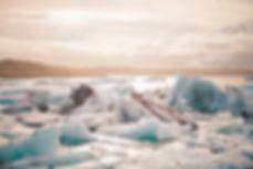 Arctic%2520Landscape_edited_edited.jpg