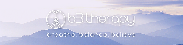 b3 email banner.png
