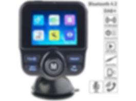Auvisio ZX-1720-910.jpg