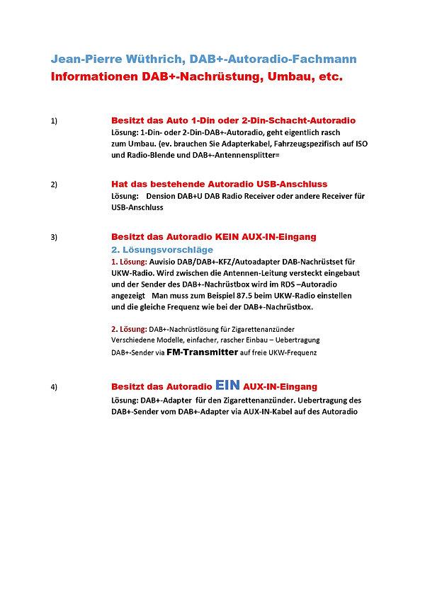 Vorschlag_DAB+-Nachrüstung_page-0001.jpg