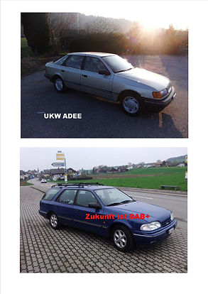 UKW  adee - DAB+ Zukunft.jpg