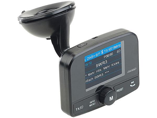 Auvisio ZX-1675-910.jpg