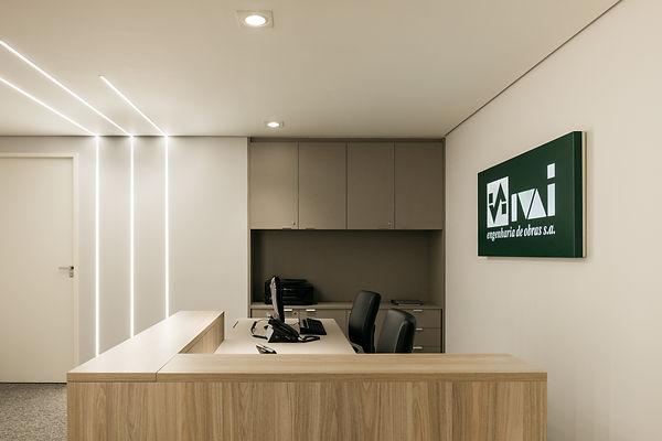 escritorio_eng-6.JPG