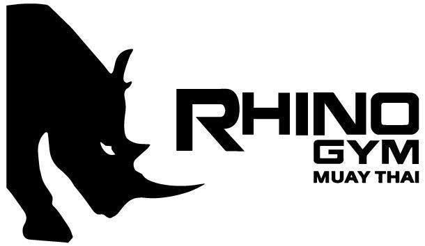rhinogym2.jpeg