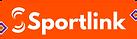 logo sportlink bande.png