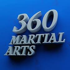 360 martial arts.jpeg