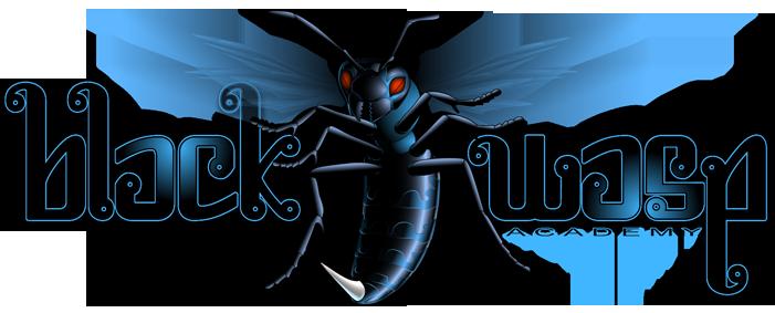 logo-blackwasp.png