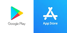 gplay%20app%20store_edited.png