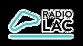 radio-lac_edited.png