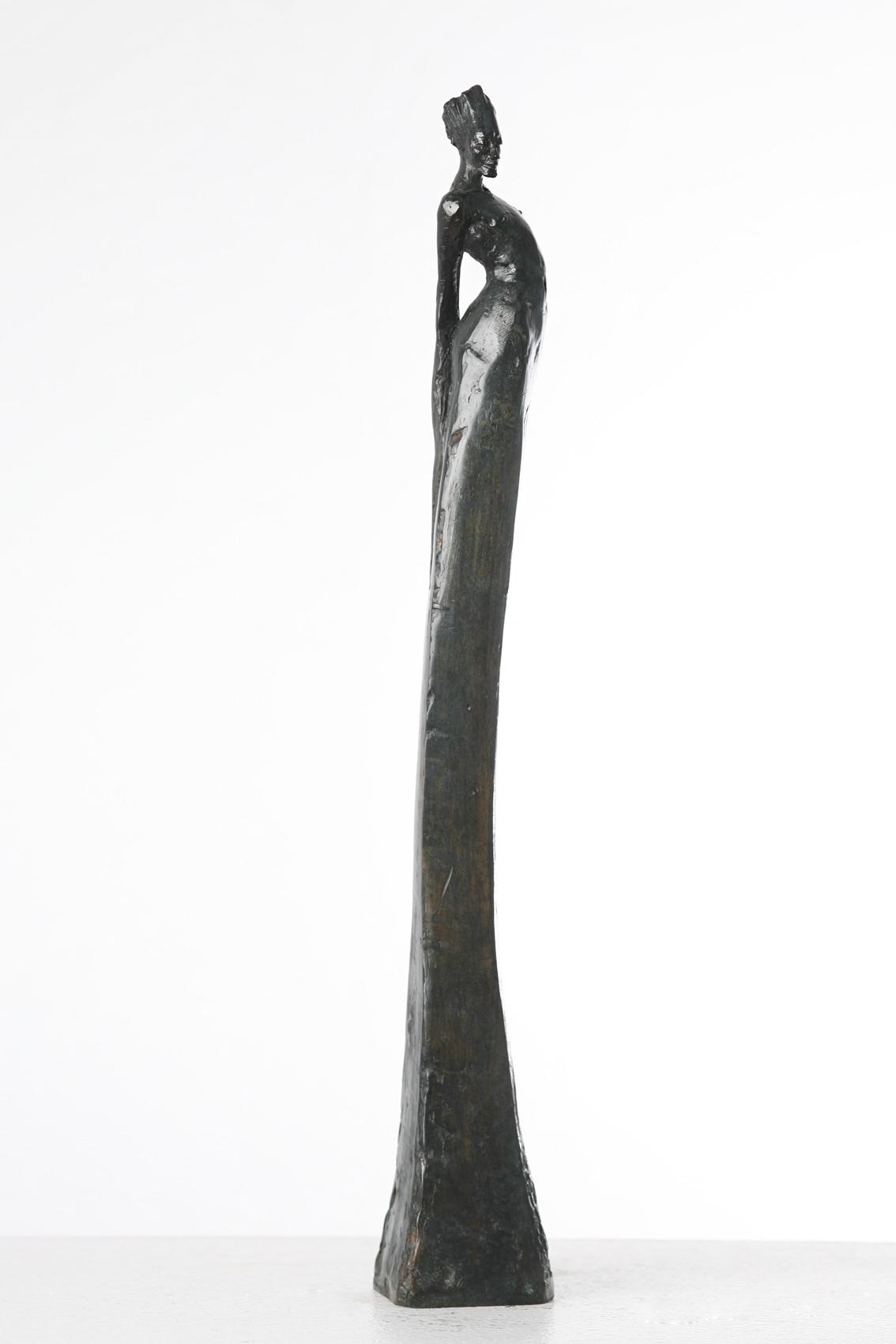 PF Canopée | 58 cm | 2005