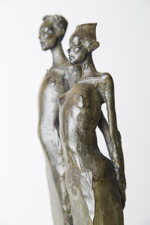 Détail Avenir | 50 cm | 2002