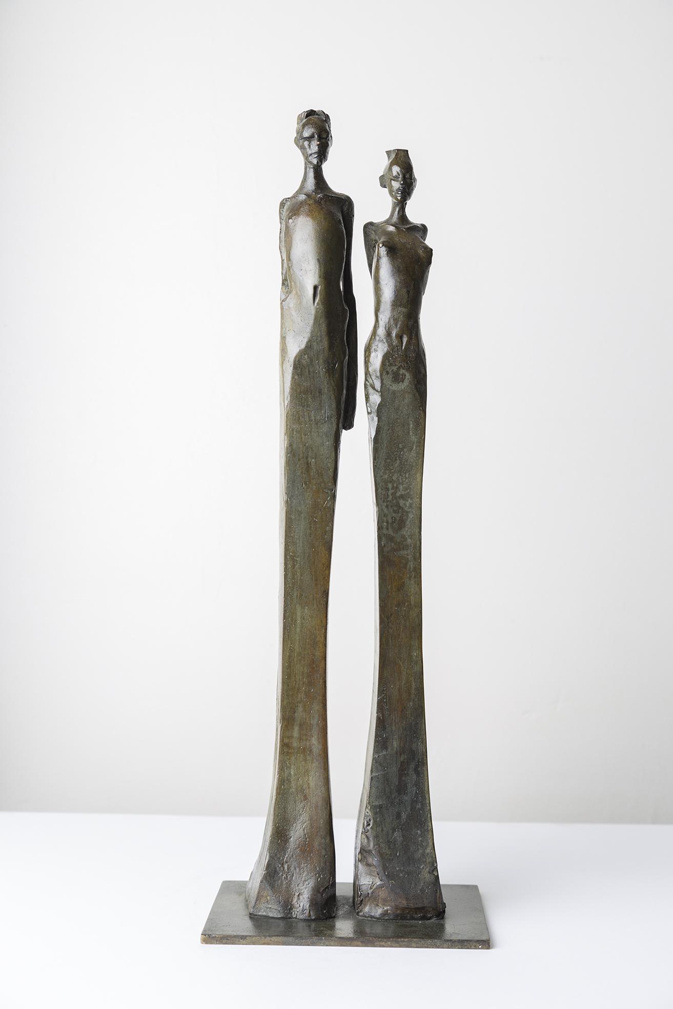 Avenir | 50 cm | 2002