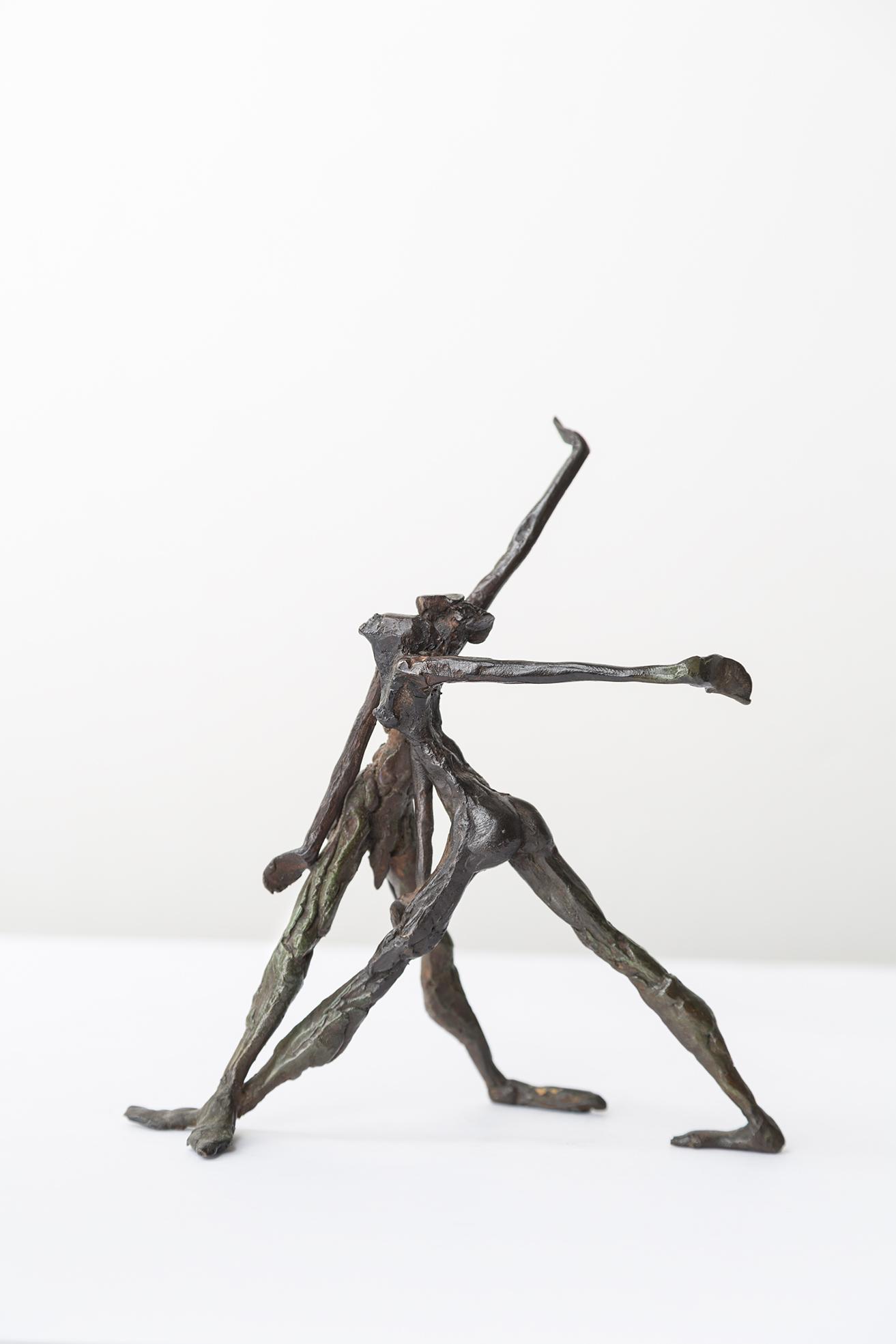 Elan | 18 cm | 2003