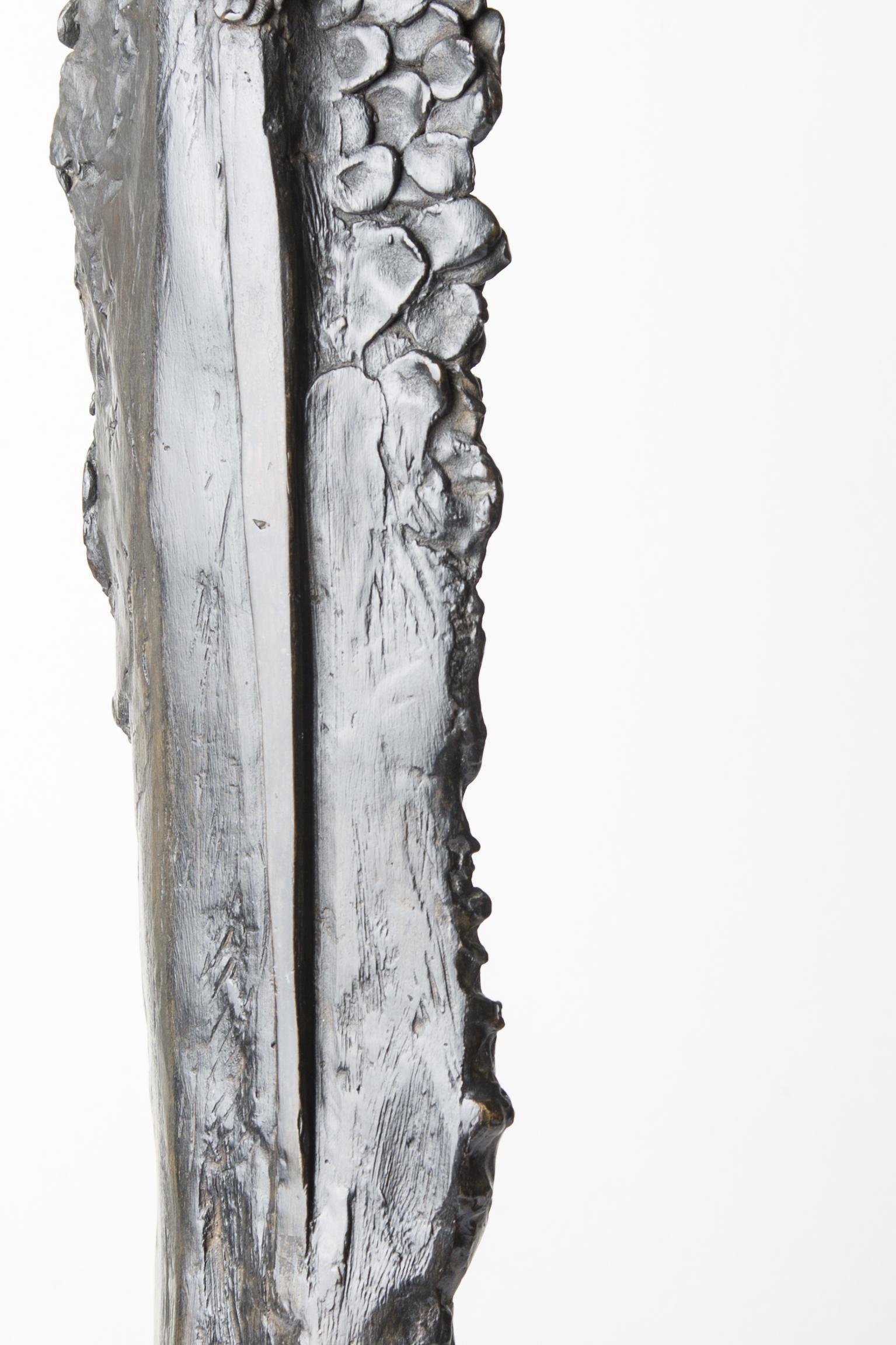 Détail Enracinée | 61 cm | 2004