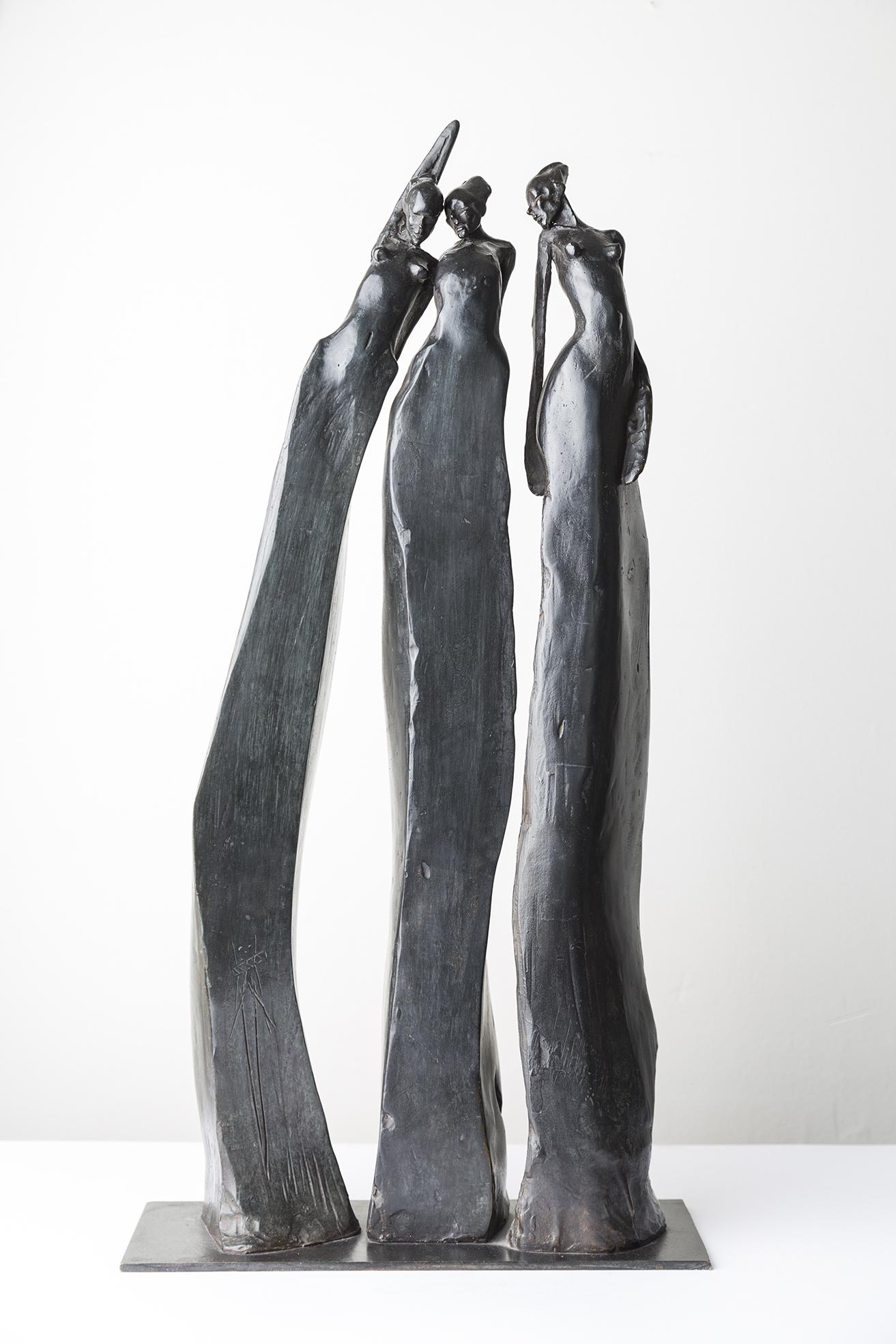 Triade | 70 cm | 2004