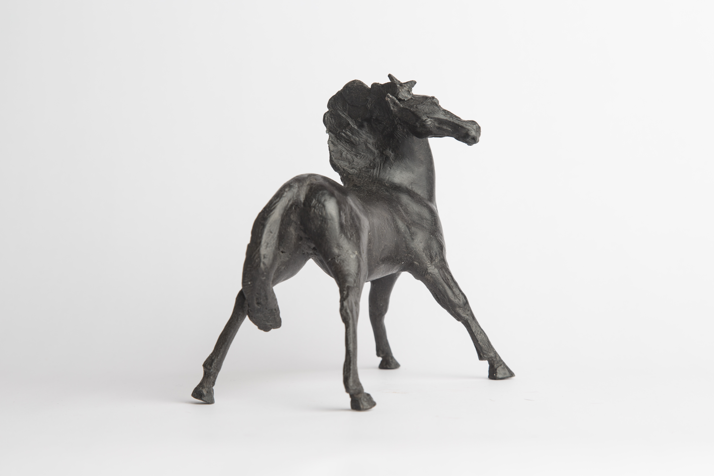 CHEVAL / HORSE 2