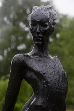 Complicite-homme-™-Milthon-creditSYENE