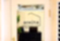 大阪南船場美容室,ヘアループ、ヘキサジーファクター、育毛