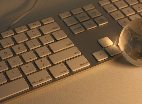 10 Fairly Easy, Inexpensive Tips To Driving More Traffic To Your Site
