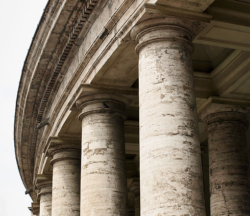 marble-pillars.jpg