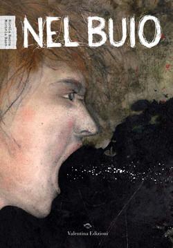 #NELBUIO